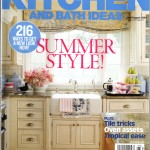 Better Homes & Gardens, Kitchen and Bath Ideas, July/August, 2004