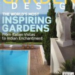 Garden Design Jan/Feb 2010