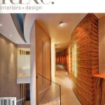 Luxe interiors+design, summer 2013