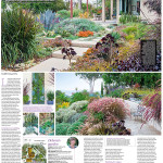 The Garden, Royal Horticulture Society Magazine, February 2016
